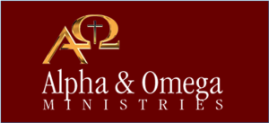 Alpha and Omega Ministries with Dr James White