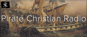 Pirate Christian Radio