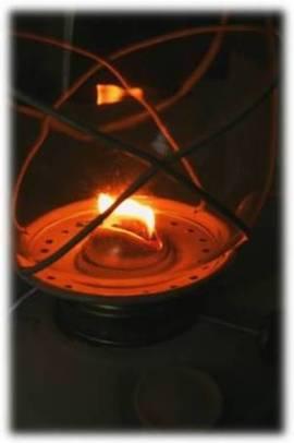 lampslit