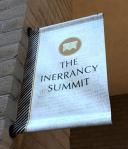 inerrancy-summit