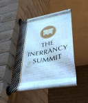 inerrancy-summit